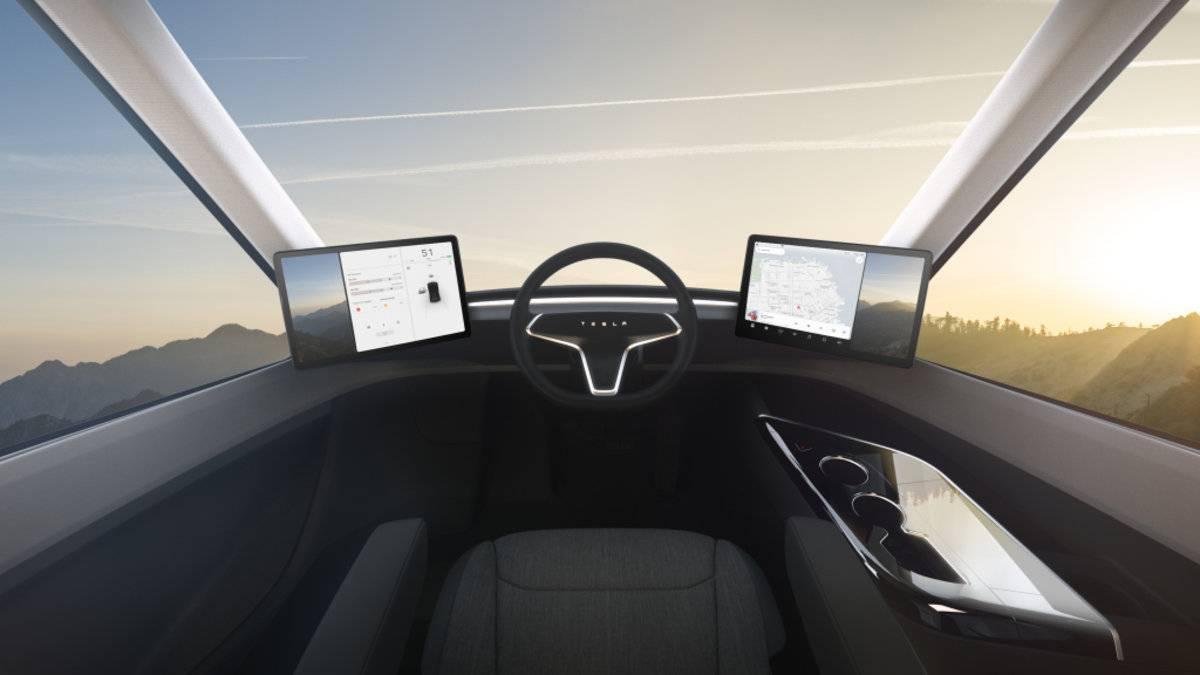 追求高品质!新能源车主都是些什么人?