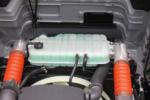 重卡冷却散热知多少 冷却液使用最关键